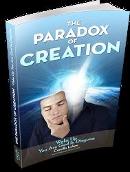 Paradox-3d-gjsiktig