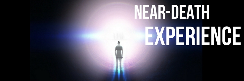 Shared Near-Death Experiences
